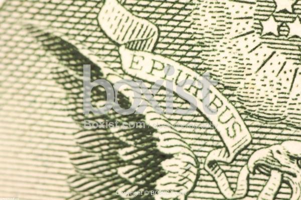 Pluribus On One Dollar Reverse