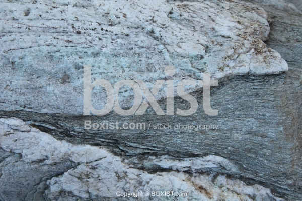 Crackled Roman Marble Texture