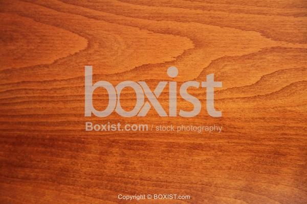 Simple Wood Grain