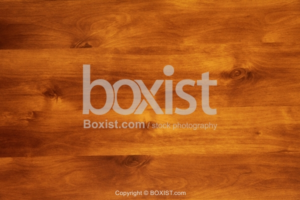 Parquet Tile Floor Wood Background