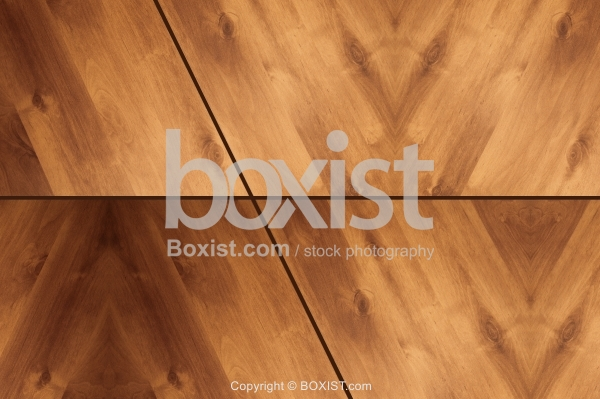 Striped Lined Wooden Background