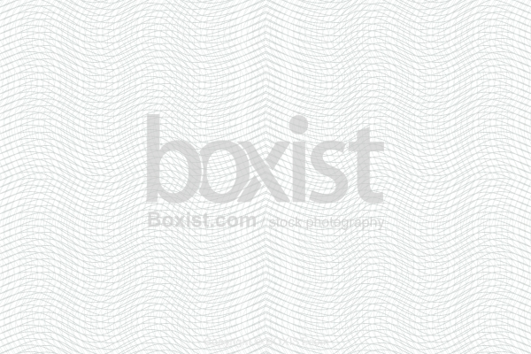Protective Layer Waves Seamless Patterns Background